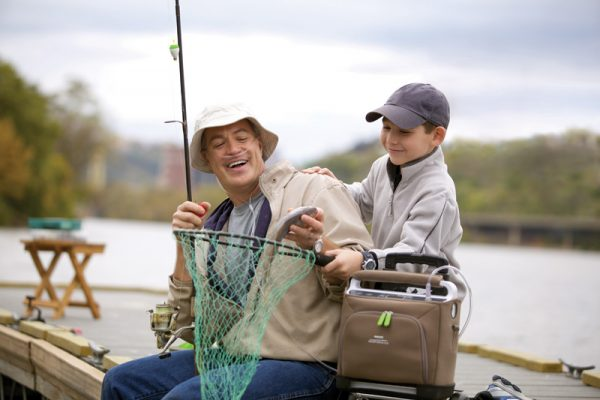 simplygo-portable-oxygen-concentrator-fishing